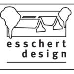 logo esschert design boutique objet déco pour la maison madeleine et gustave