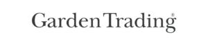 logo garden trading boutique madeleine et gustave