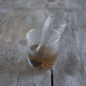 Boutique serax-huilier et vinaigrier en verre3